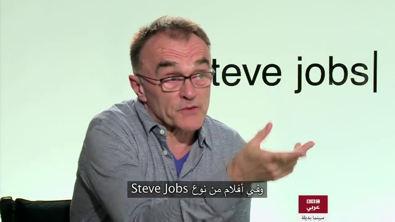 danny boyle a film reflects the director s personality danny boyle a film reflects the director s personality interview