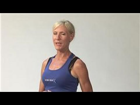 yoga-help-for-conditions-:-yoga-tips-for-people-with-thyroid-disease