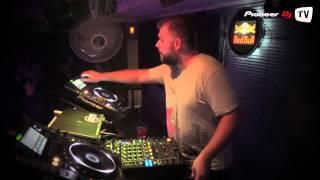 Mike Spirit (Msk) ► MIKE SPIRIT // Re_play / Lebowski @ Pioneer DJ TV