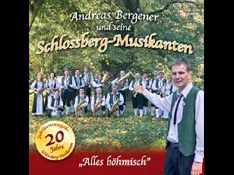 Michael Kuhn - Wie die Blätter im Wind (Polka)