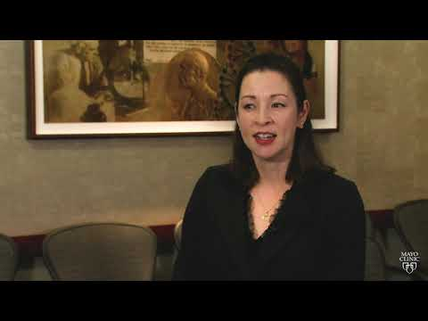 Dr. Jessica Lancaster COVID-19: Keeping seniors, immunocompromised people safe