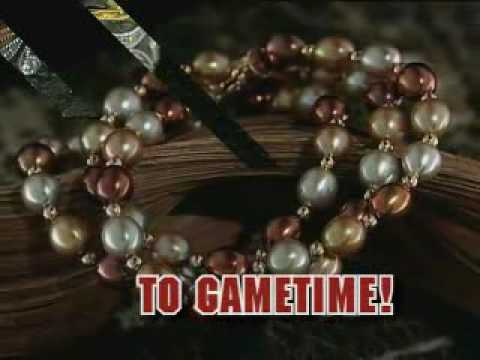 Bedlam * Mitchell's Jewelry - Norman, OK