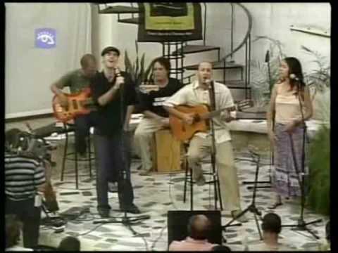 Leonardo Garcia Cocodrilo