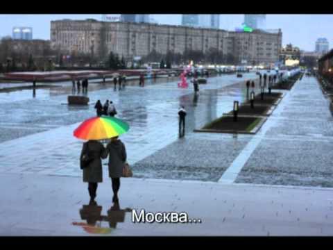 Клип Сергей Шнуров - Супер гуд