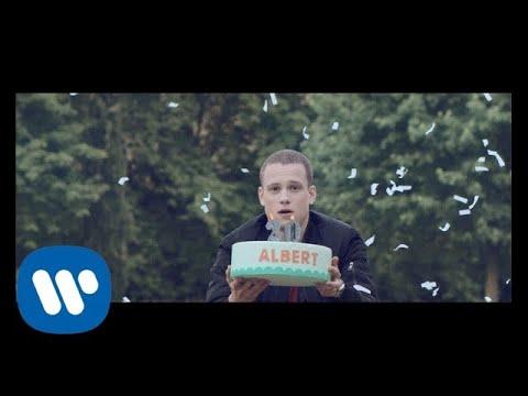 Albert - Orme (Official Video)