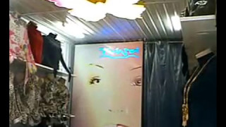 видео Фирменный Стиль Вывеска