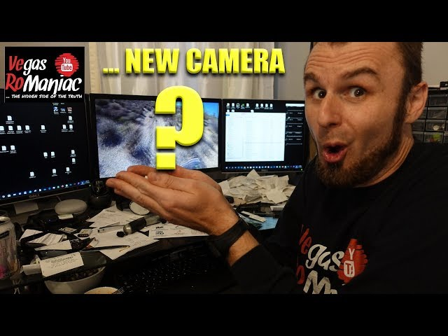 Sony as-300 first impression Best Helmet Action Camera for Youtube!?