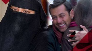 Shocking: Pakistani Woman Crosses Border To Meet Salman Khan | Bollywood News