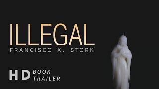 Illegal -