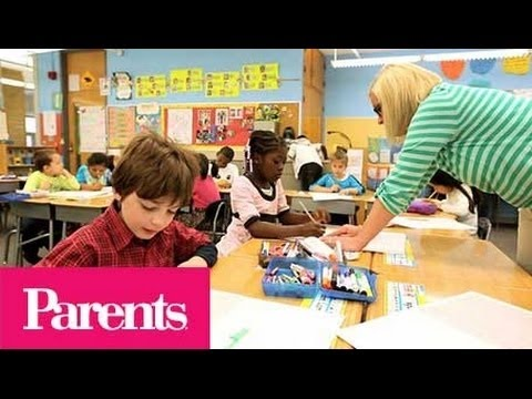 What Your Child Will Learn in Second Grade | Parents