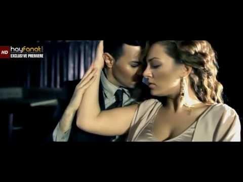 Andre Feat. Nini Shermadini - Ov Sirun Sirun // Armenian Folk // HF Exclusive Premiere // HD