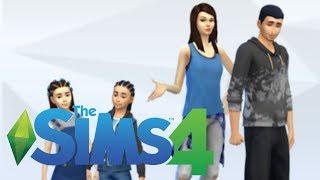 The Sims 4 - VITA DA GENITORI GAME PACK