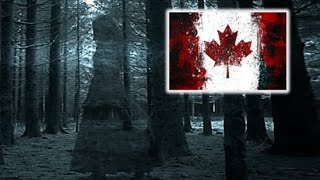 5 Creepiest & Most Haunted Places In Canada