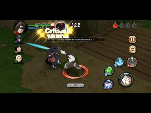 nxb-ninja-voltage-the-hyugas-are-the-strongest-in-konoha!-neji-ultimate-montage
