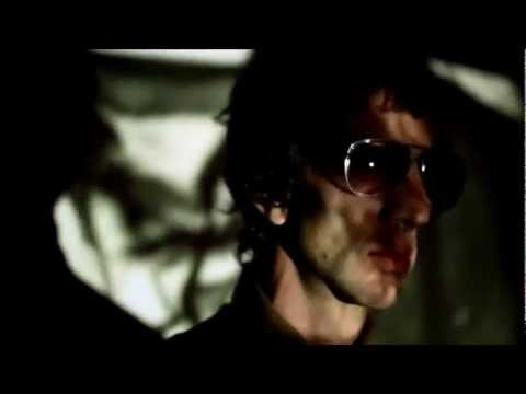 Richard Ashcroft - The Journey (2009) HD w/lyrics mp3