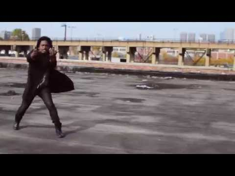 """Austin Fillmore - """"Trust In Me"""" Official Music Video Shot by @LBtheDirector"""