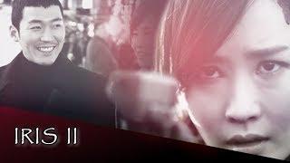 Yoo Gun +  Soo Yeon ~ Останься ..
