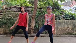 Dharala prabhu   pakku vethala dance cover  Sana