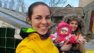 ШАШЛЫКИ | Мой СТИХ | В КИНО впервые!