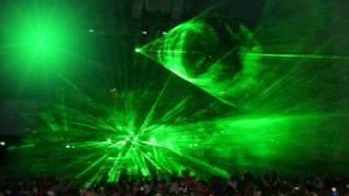 Sting - Shape of my heart (K-Lukasz Remix)