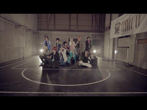 【ヒプマイ】ヒプノシスマイク -Division Battle Anthem- 踊ってみた/コスプレ【TsukemeNdivision】