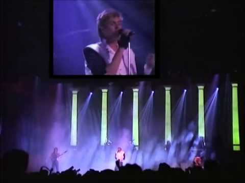 Top 10 Duran Duran Songs