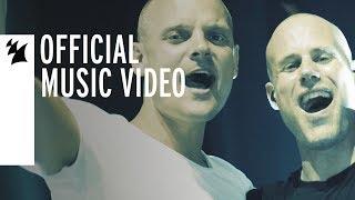 Ran-D & Psyko Punkz feat. K's Choice - Not An Addict