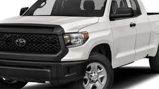 Truck Windshield Replacement & Door Glass Repairs