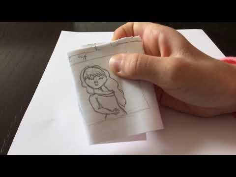 KokoroKokoroKokoro chan iu na! - French parody [HBD PrincesseMagic] from YouTube · Duration:  2 minutes 21 seconds
