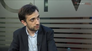 Electoral Violations  From Parliamentary to Yerevan Elections