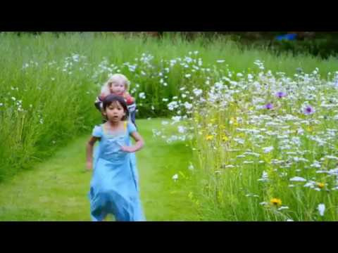 RIBA Grand Designs House of the Year 2016 (clip): jpa's Cheeran House, Lower Basildon, Berkshire