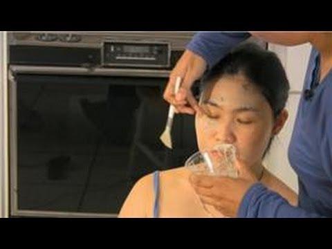 homemade-facials-&-skin-care-:-face-mask-recipes-with-essential-oils