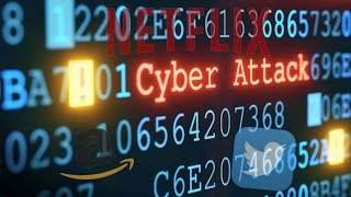 Cyberattacks Repeatedly Disrupts US Internet