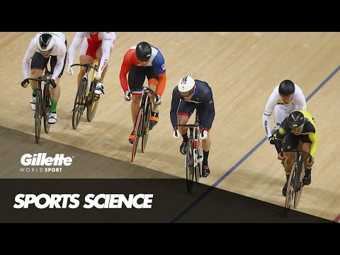 cycling---science-behind-the-sport-|-gillette-world-sport