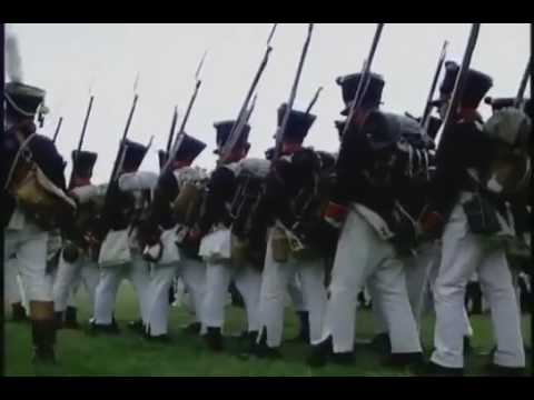 GUNS OF MAUSER TALES OF THE GUN Military Weapons History documentary