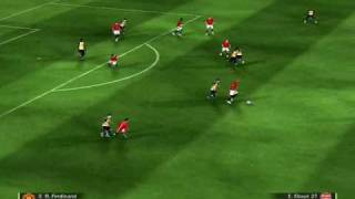 Fifa 09 Pc Pro Editor Patch