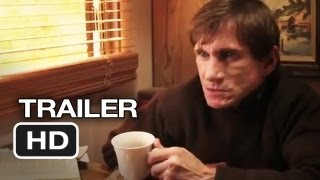 Resolution Official Trailer #1 (2012) - Mystery Thriller Movie HD