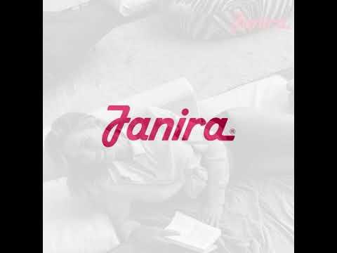 Janira_Magic Band