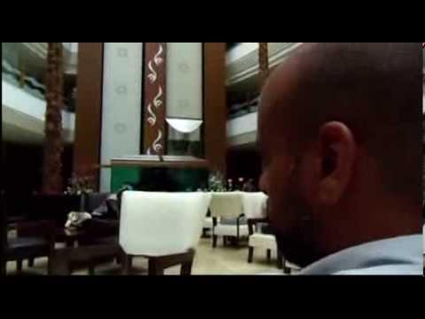 Le premier reportage sur le concept du tourisme halal (islamique)