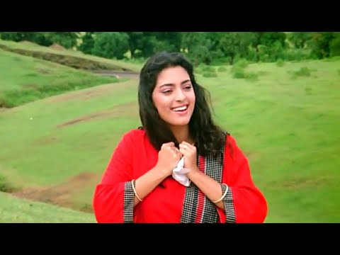 Download Best of Old hindi Bollywood songs    Old Collection of Hindi Songs