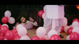 Randiya party  gulzaar chhaniwala randya party new video song