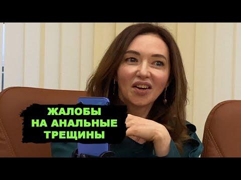 Жулики запретили митинговать у дворца Путина. Единоросска пожаловалась на анальные трещины