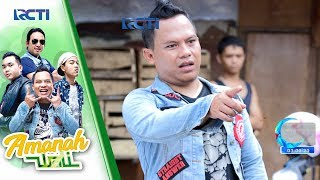 Video AMANAH WALI - Faang Si Anak Punk [27 Mei 2017] download MP3, 3GP, MP4, WEBM, AVI, FLV Agustus 2018