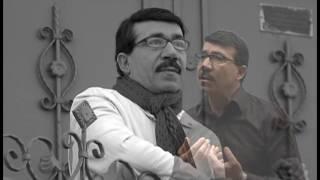Hasan Kılıçatan - Yüce Mevlam Güç Ver Bize