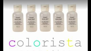 colorista cosmetics Thumbnail