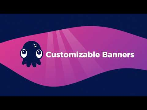 INKY Email Security Solution - Customizable Banners