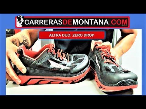 altra-duo:-zapatillas-running-asfalto,-drop-cero.-análisis-@vladytrail