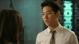 【TVPP】Baro(B1A4) - He is such a Scumbag, But..., 바로(비원에이포) - 아무리 개차반같은 인간이라도 내 아버지야 @ Angry Mom