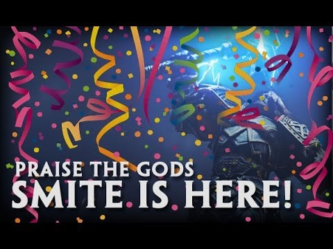smite conquest matchmaking Smite, the world's no 1 action moba, puts players in control of mythological gods from a third-person perspective now on pc, xbox one, ps4, & mac.
