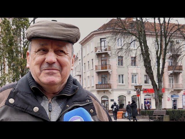 Українська Масниця чи російська Масляна: тернополяни про свято в останній тиждень перед постом